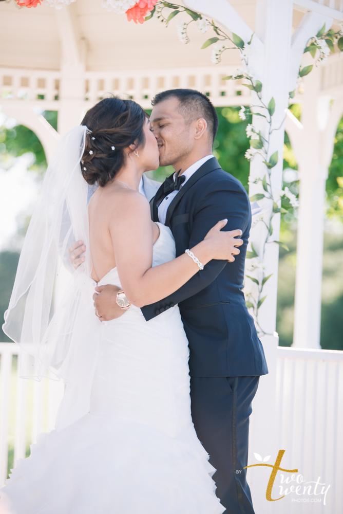 Haggin Oaks Sacramento Wedding Photographer-12