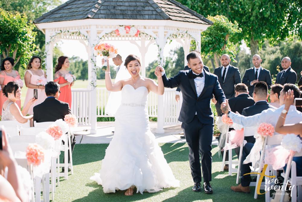Haggin Oaks Sacramento Wedding Photographer-13