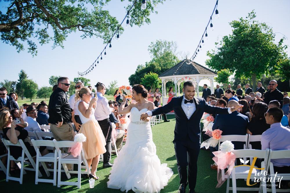 Haggin Oaks Sacramento Wedding Photographer-14