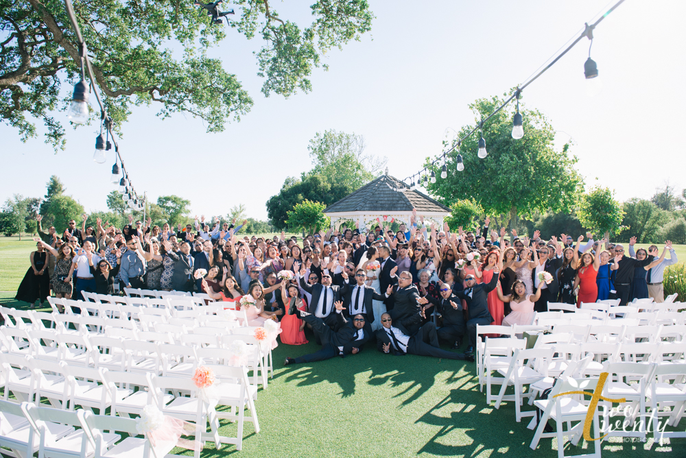 Haggin Oaks Sacramento Wedding Photographer-15