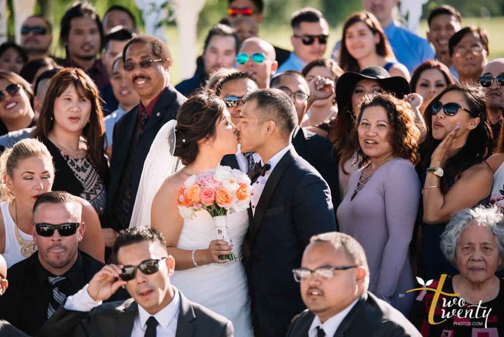 Haggin Oaks Sacramento Wedding Photographer-16