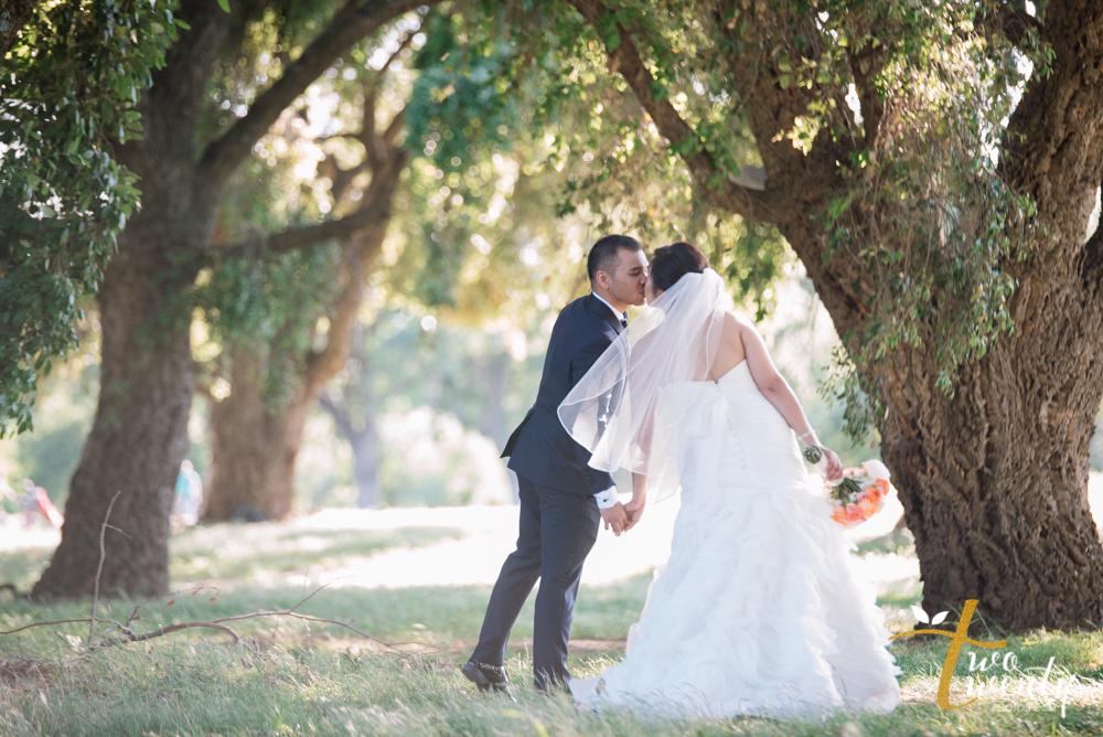 Haggin Oaks Sacramento Wedding Photographer-17