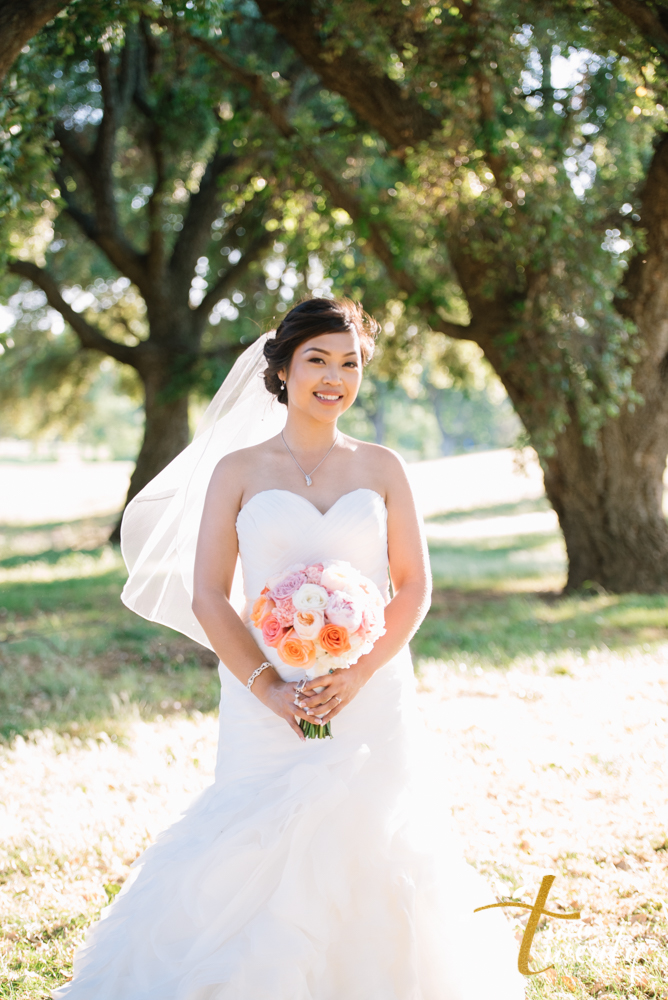 Haggin Oaks Sacramento Wedding Photographer-32