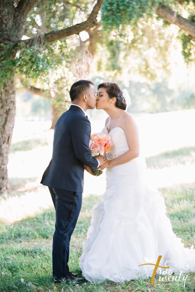 Haggin Oaks Sacramento Wedding Photographer-35