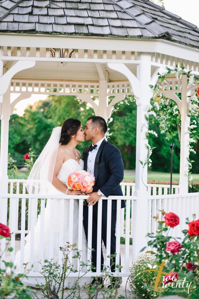 Haggin Oaks Sacramento Wedding Photographer-39