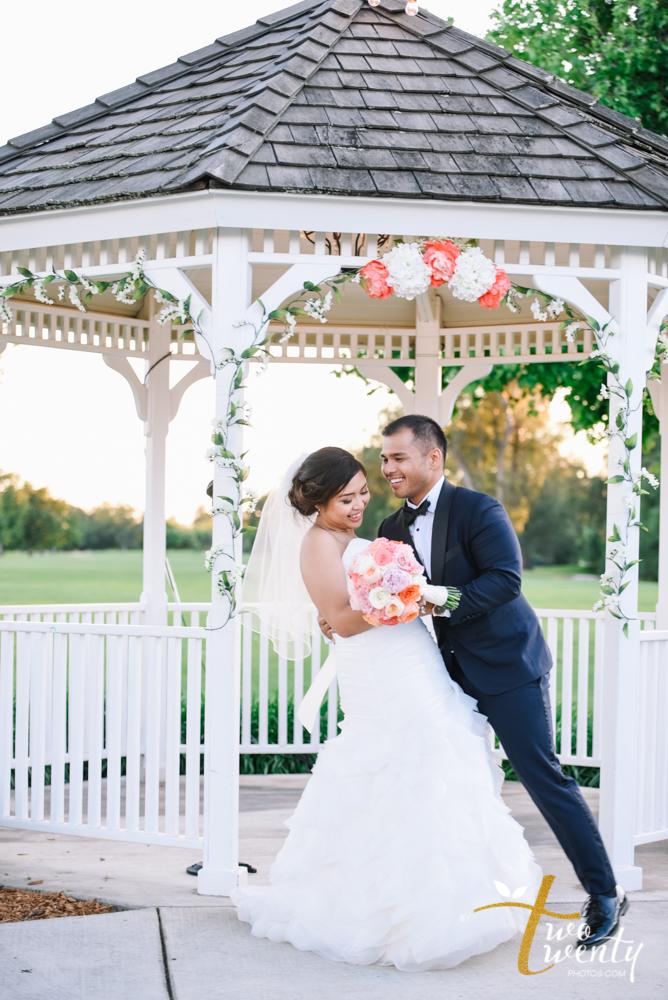 Haggin Oaks Sacramento Wedding Photographer-40