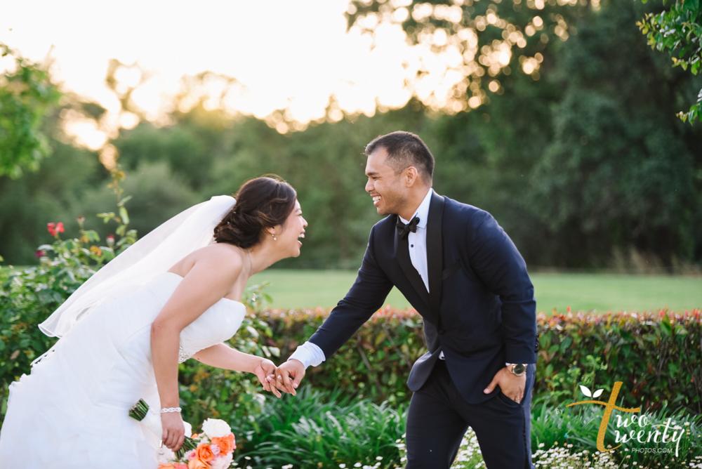 Haggin Oaks Sacramento Wedding Photographer-41