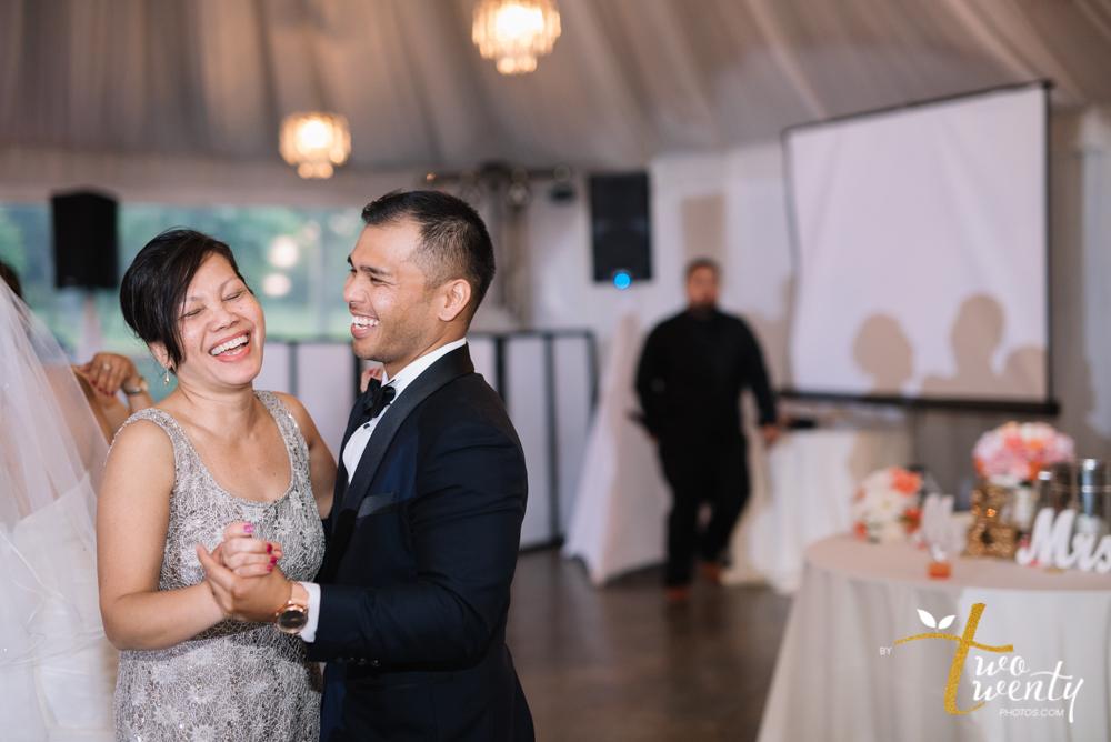 Haggin Oaks Sacramento Wedding Photographer-44