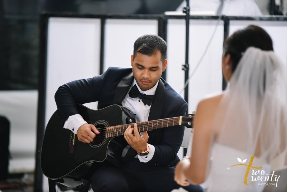 Haggin Oaks Sacramento Wedding Photographer-45