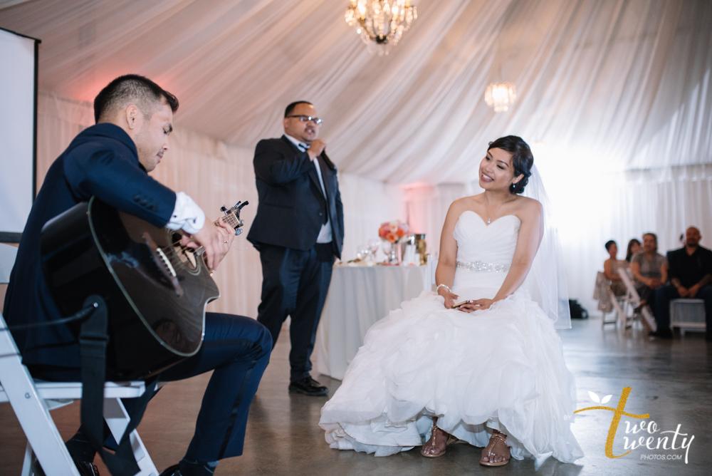 Haggin Oaks Sacramento Wedding Photographer-46