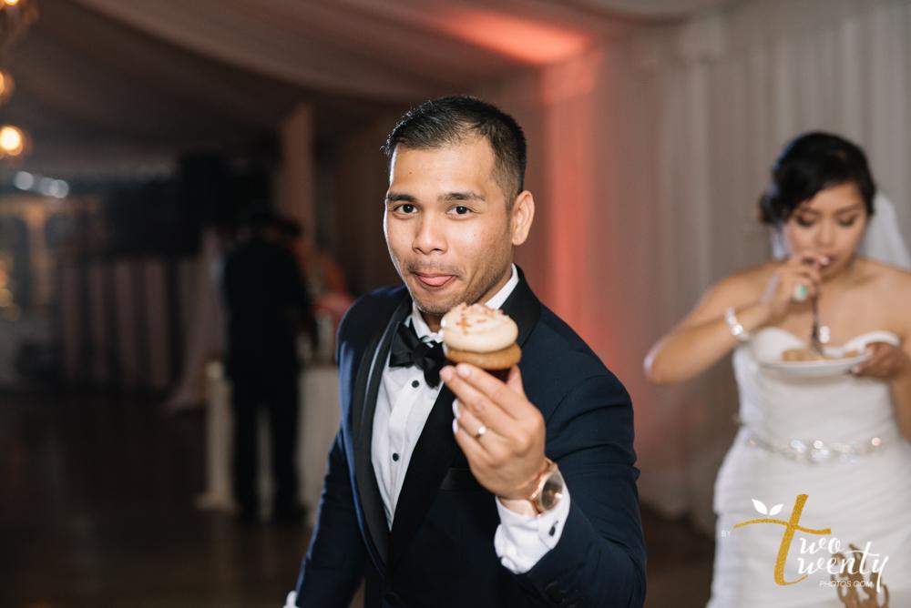 Haggin Oaks Sacramento Wedding Photographer-47