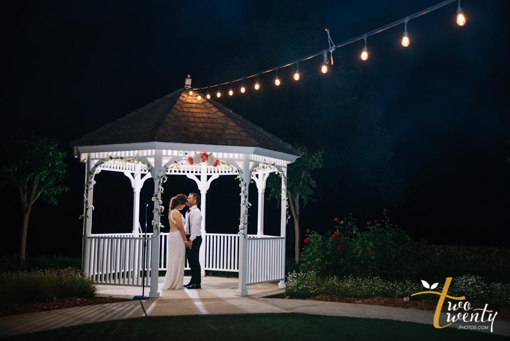Haggin Oaks Sacramento Wedding Photographer-48