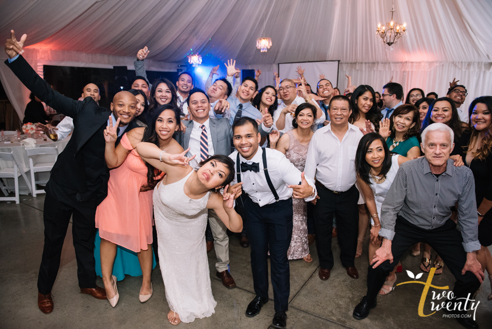 Haggin Oaks Sacramento Wedding Photographer-49