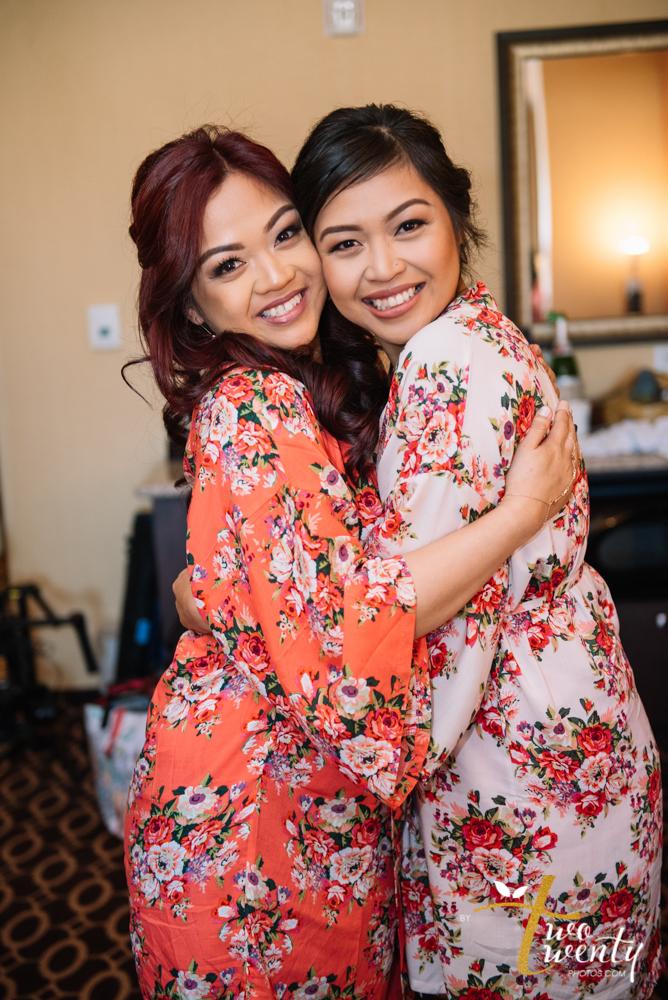 Haggin Oaks Sacramento Wedding Photographer-7