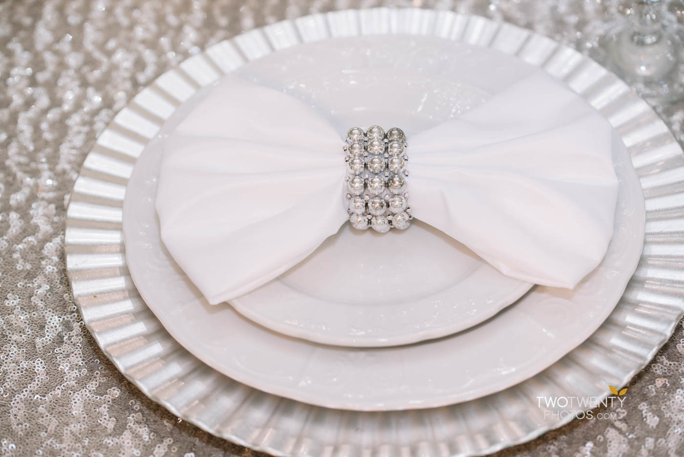 tiffany blue luxury wedding anniversary celebration-23