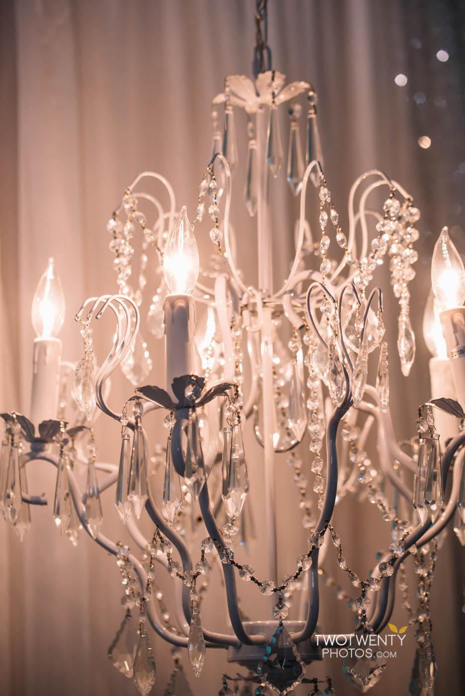 tiffany blue luxury wedding anniversary celebration-24