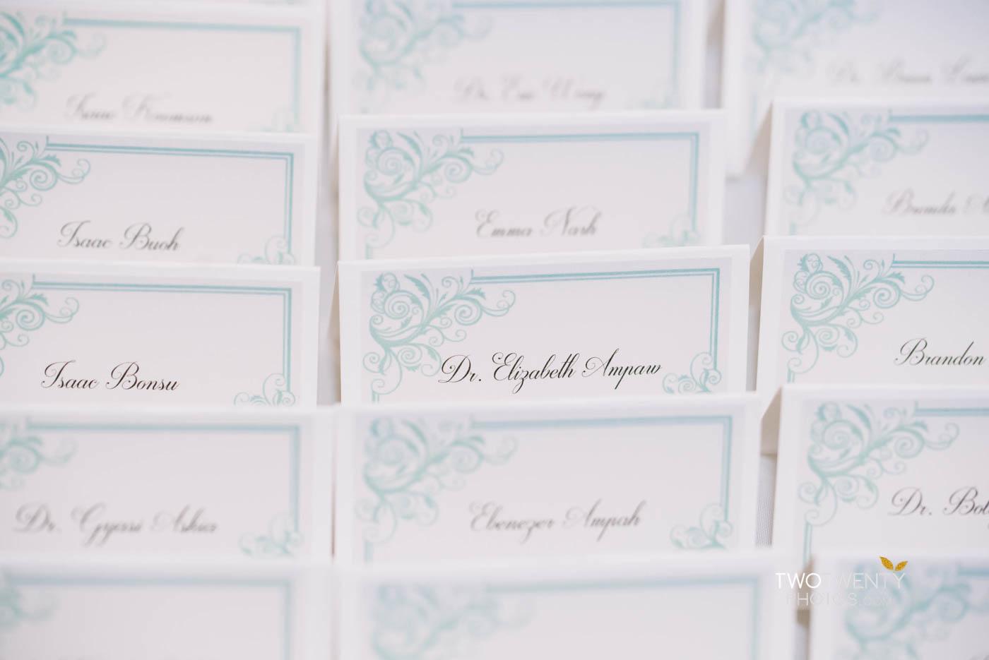 tiffany blue luxury wedding anniversary celebration-27