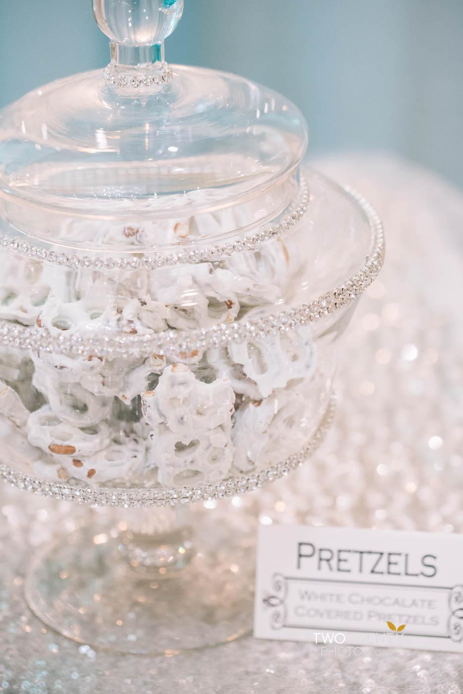 tiffany blue luxury wedding anniversary celebration-34