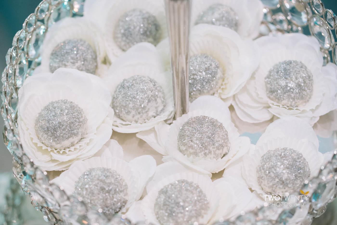 tiffany blue luxury wedding anniversary celebration-49