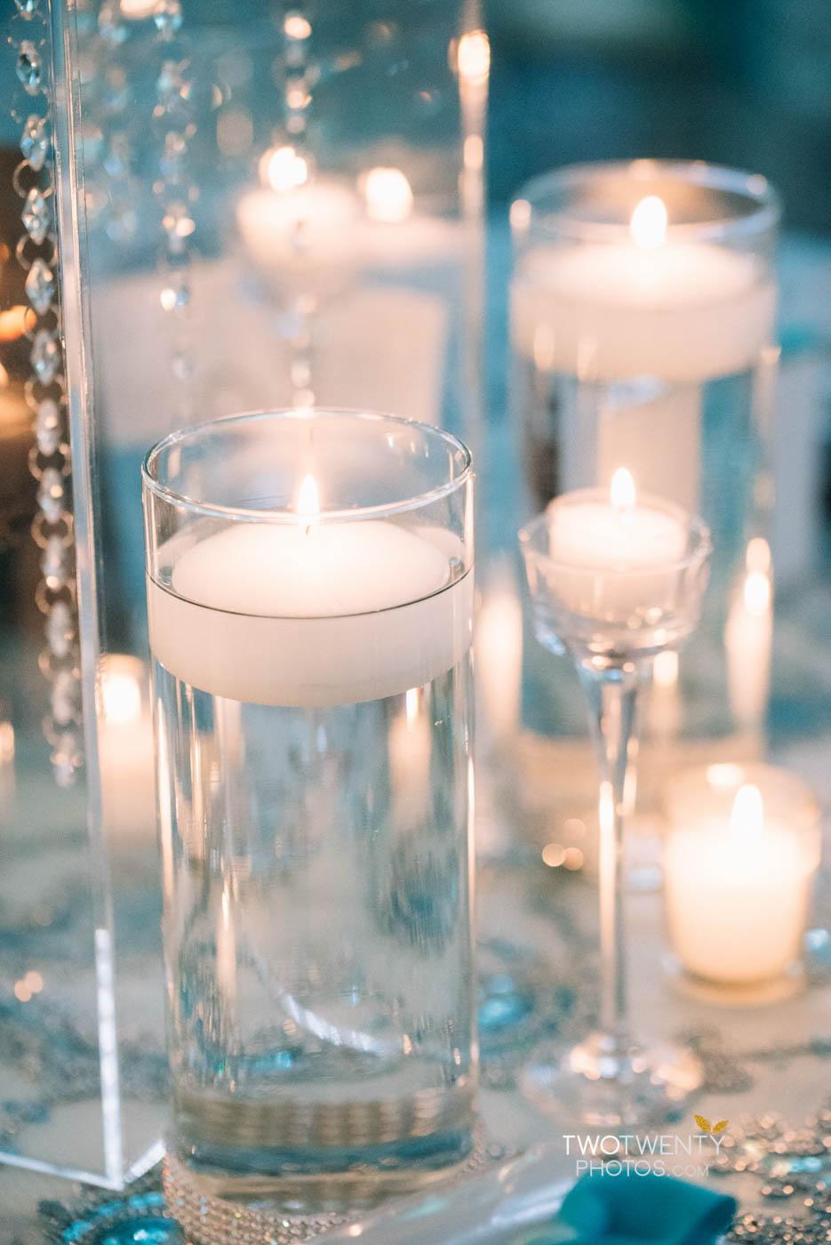 tiffany blue luxury wedding anniversary celebration-55