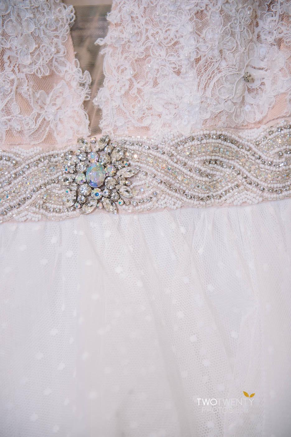 tiffany blue luxury wedding anniversary celebration-56