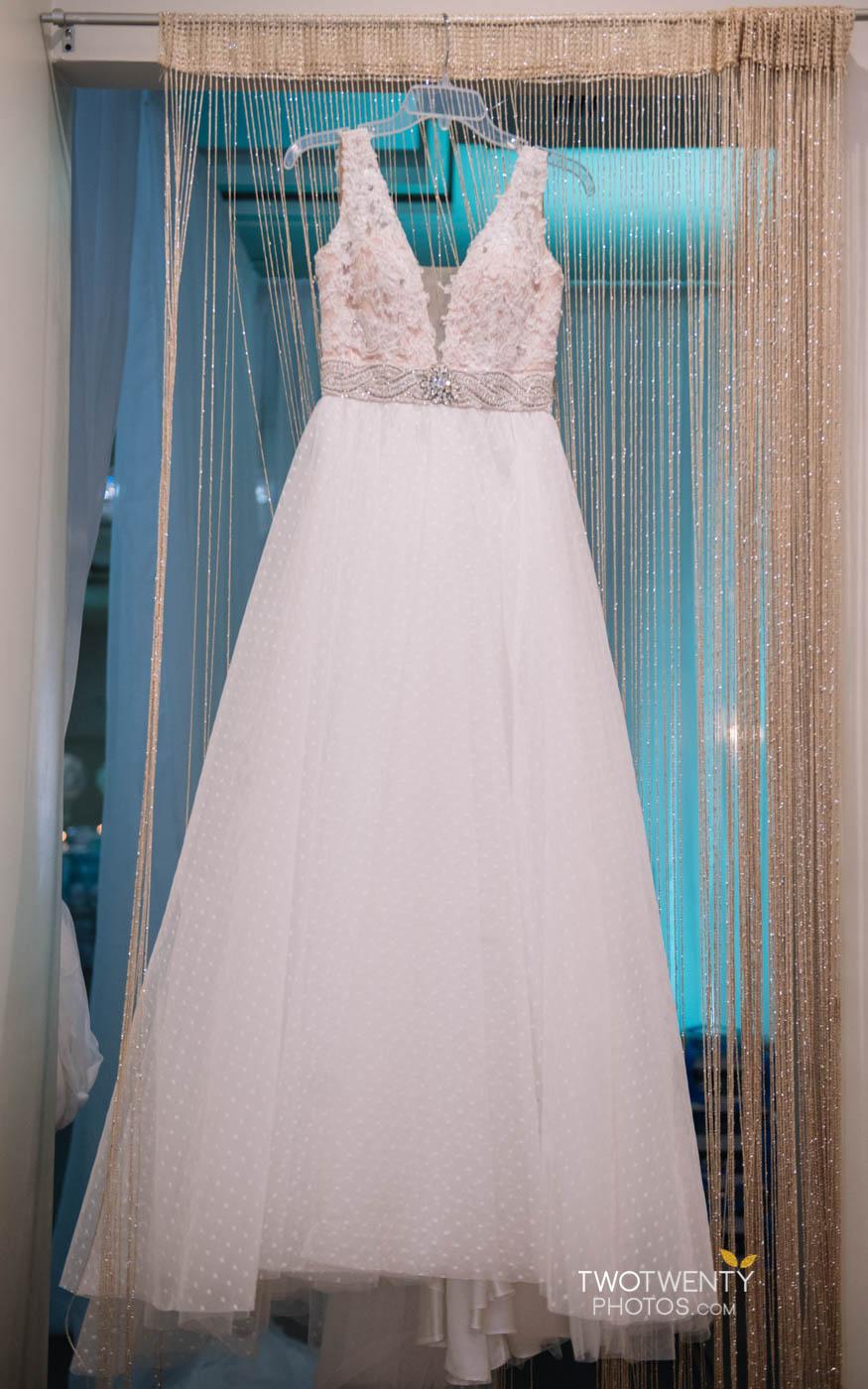 tiffany blue luxury wedding anniversary celebration-57
