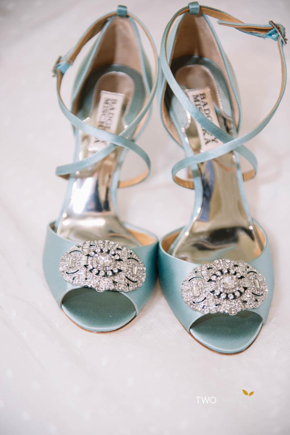 tiffany blue luxury wedding anniversary celebration-58