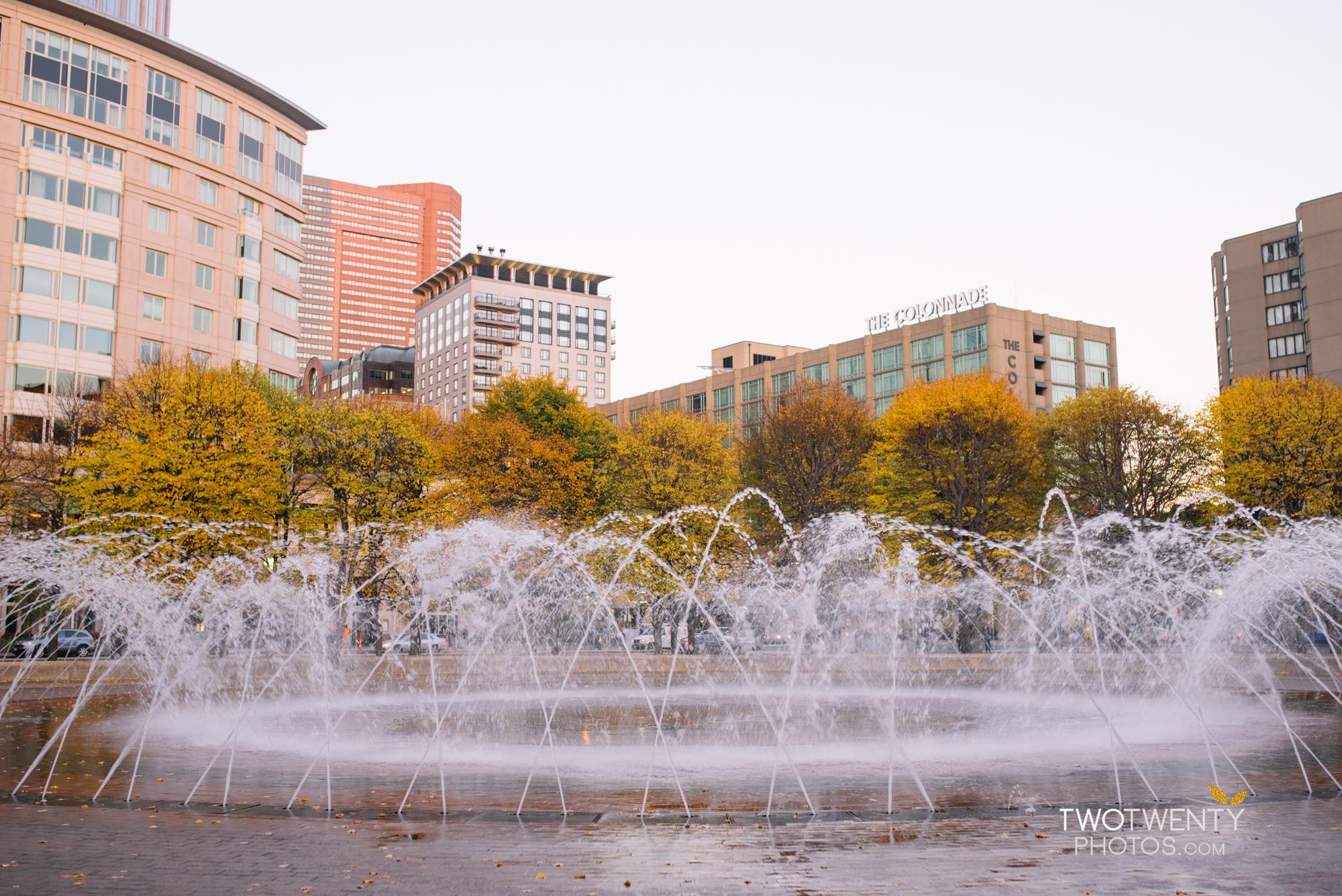 boston-in-the-fall-23
