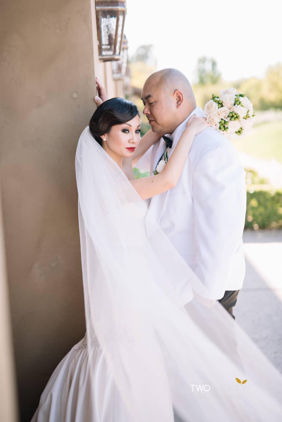 great-gatsby-sacramento-wedding-happy-garden_-12
