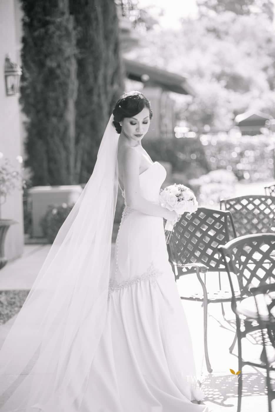 great-gatsby-sacramento-wedding-happy-garden_-13