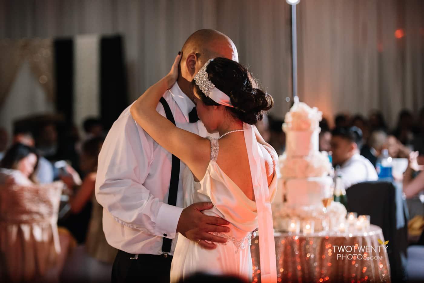 great-gatsby-sacramento-wedding-happy-garden_-4