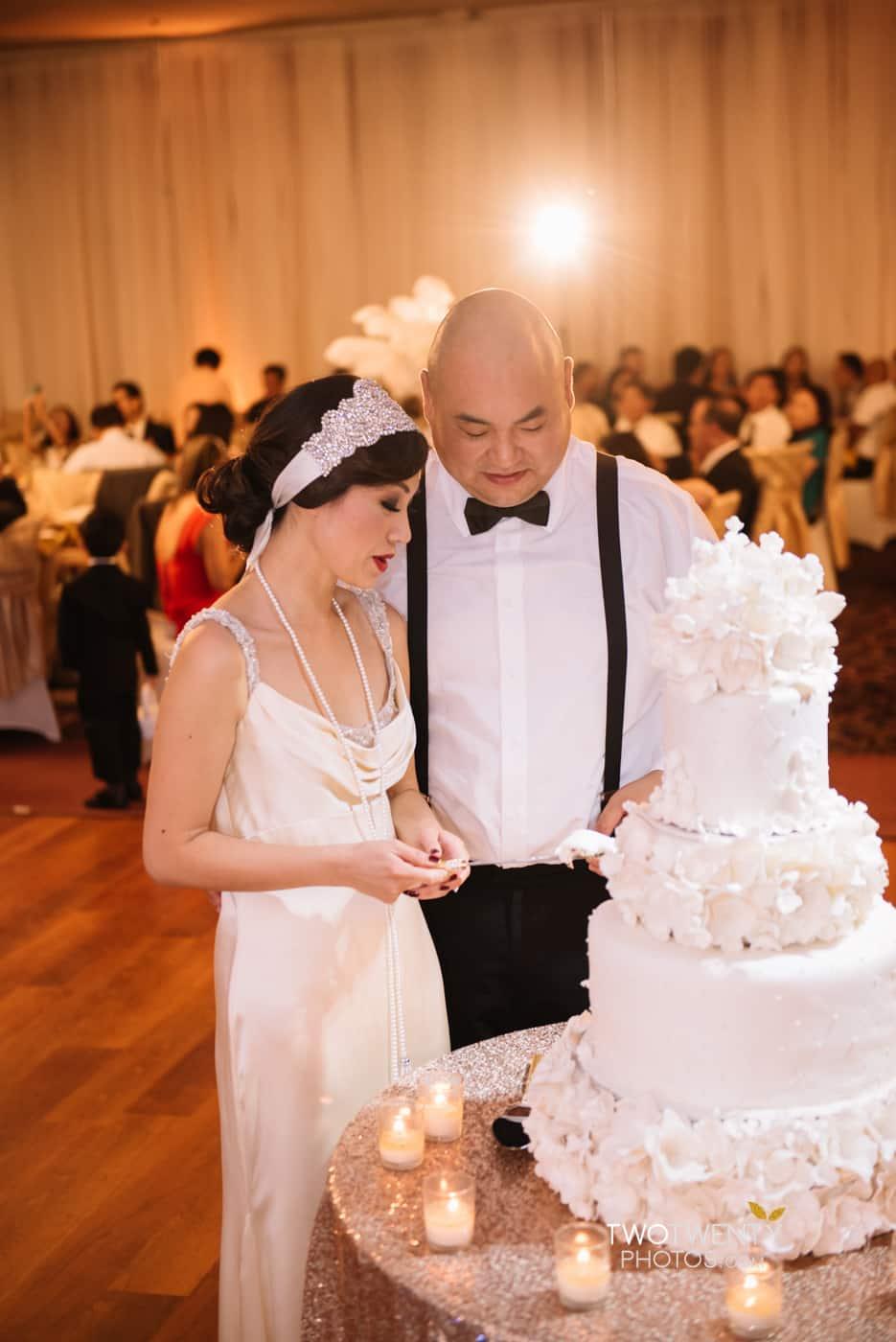 great-gatsby-sacramento-wedding-happy-garden_-5