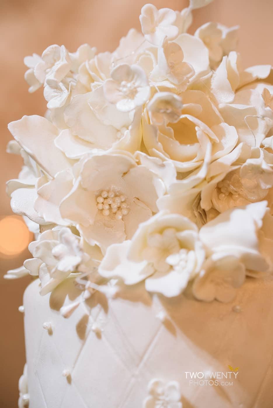 great-gatsby-sacramento-wedding-happy-garden_-6