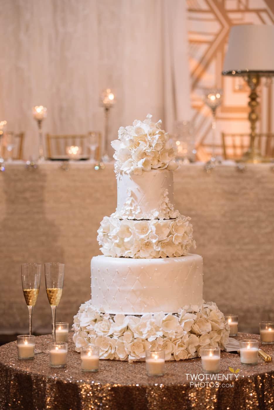 great-gatsby-sacramento-wedding-happy-garden_-9