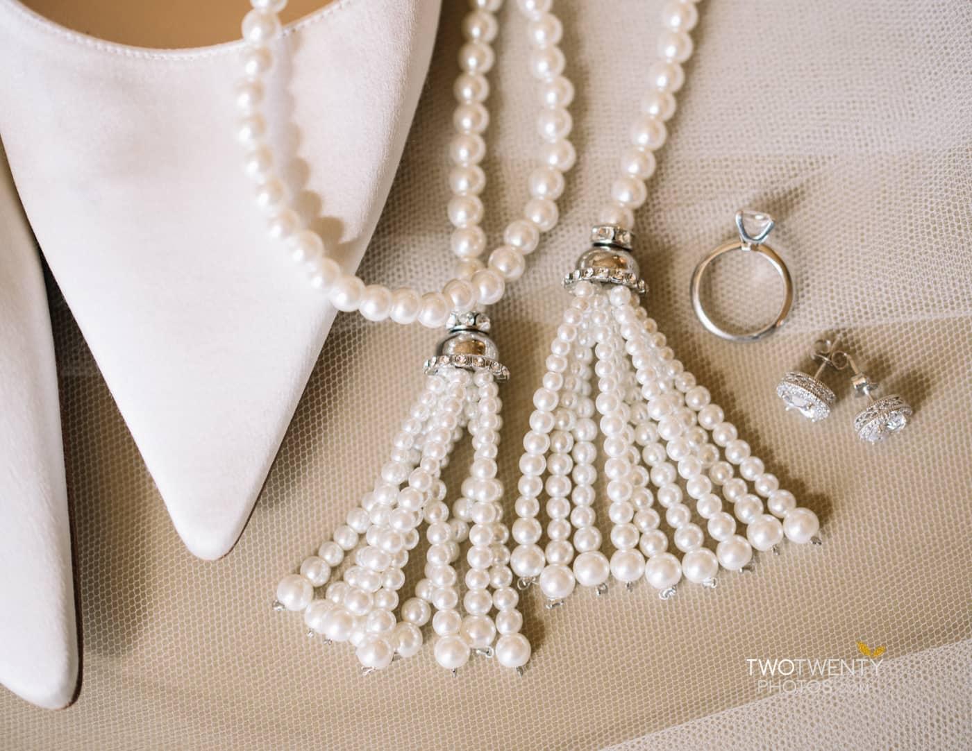 great-gatsby-sacramento-wedding-westin-hotel_-11