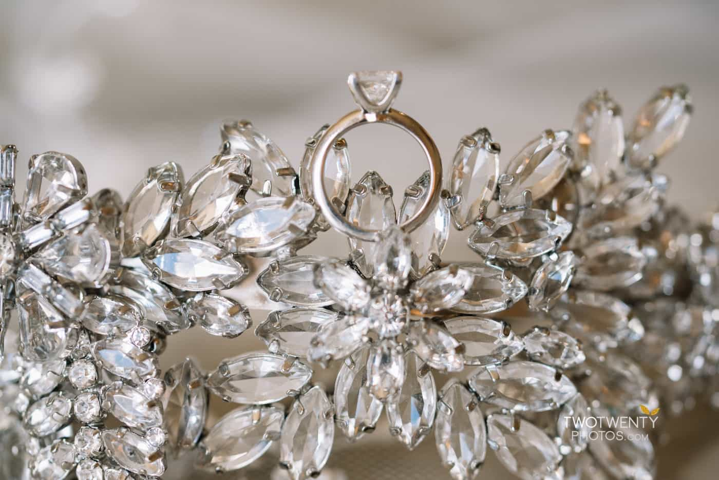 great-gatsby-sacramento-wedding-westin-hotel_-13