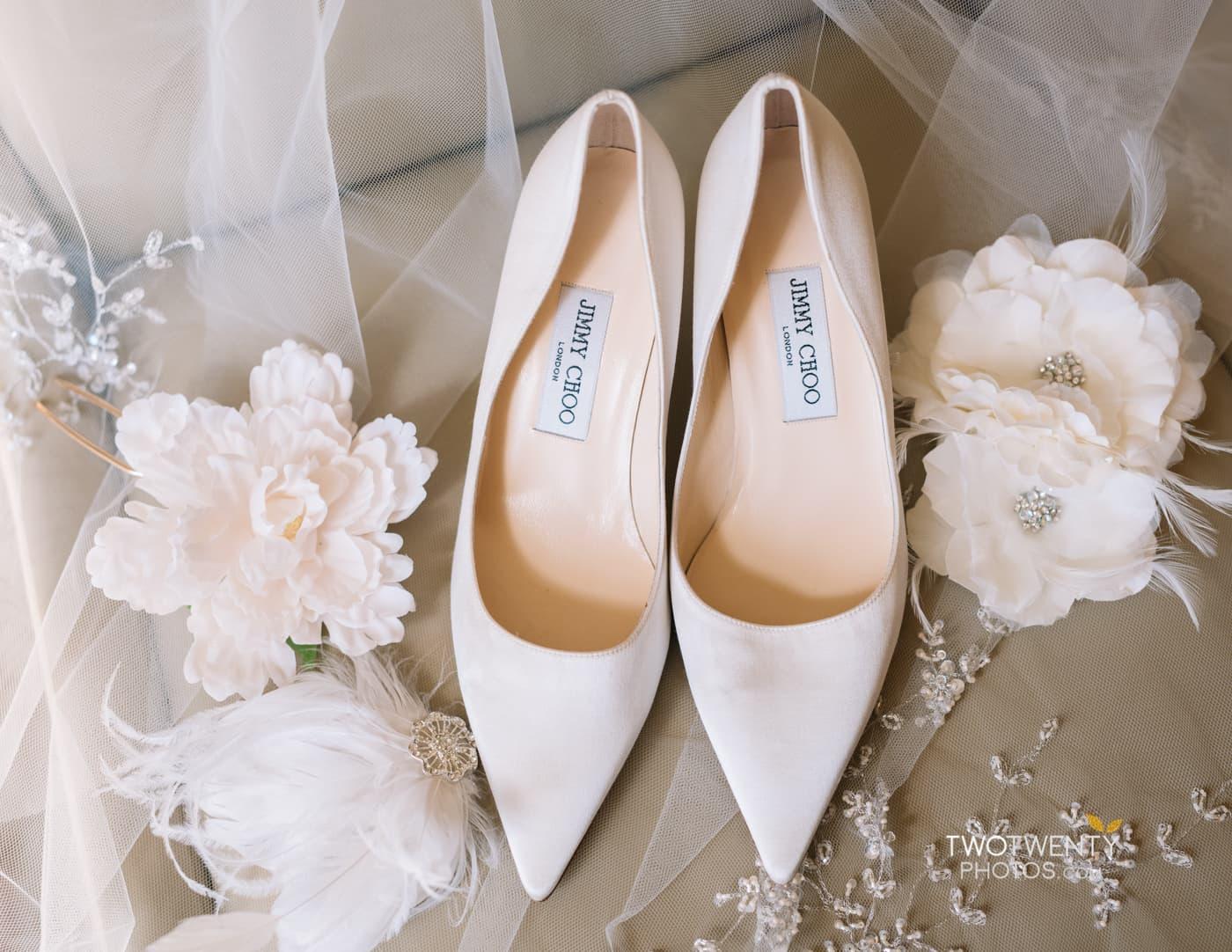 great-gatsby-sacramento-wedding-westin-hotel_-17