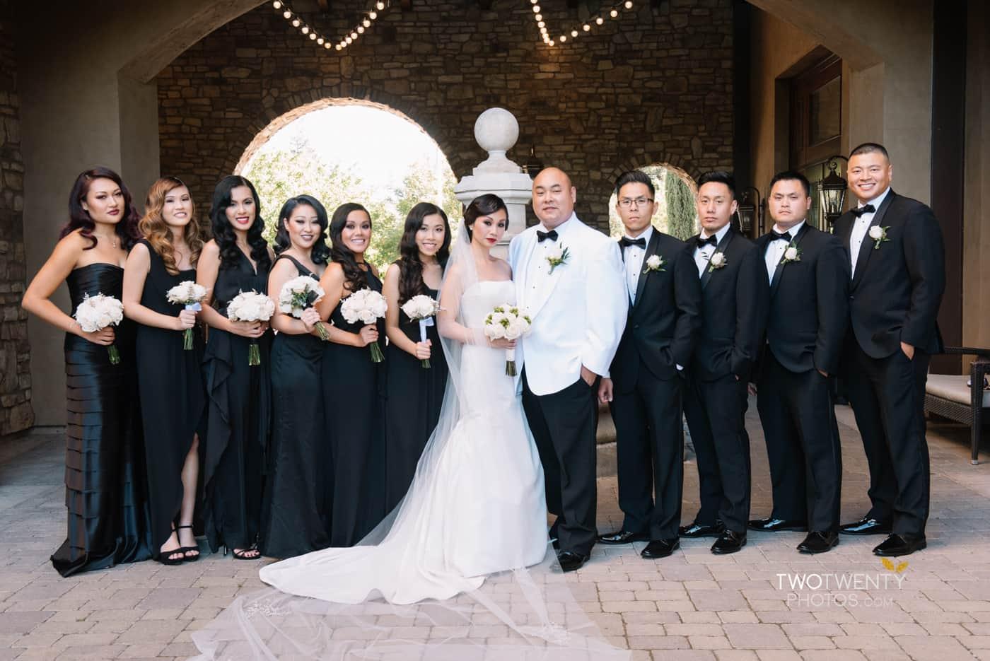 great-gatsby-sacramento-wedding-westin-hotel_-2