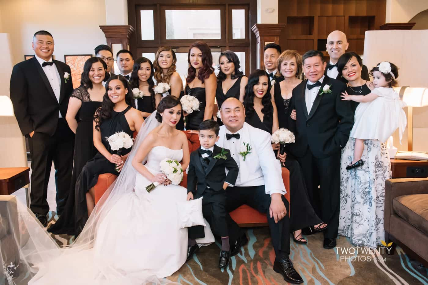 great-gatsby-sacramento-wedding-westin-hotel_-6