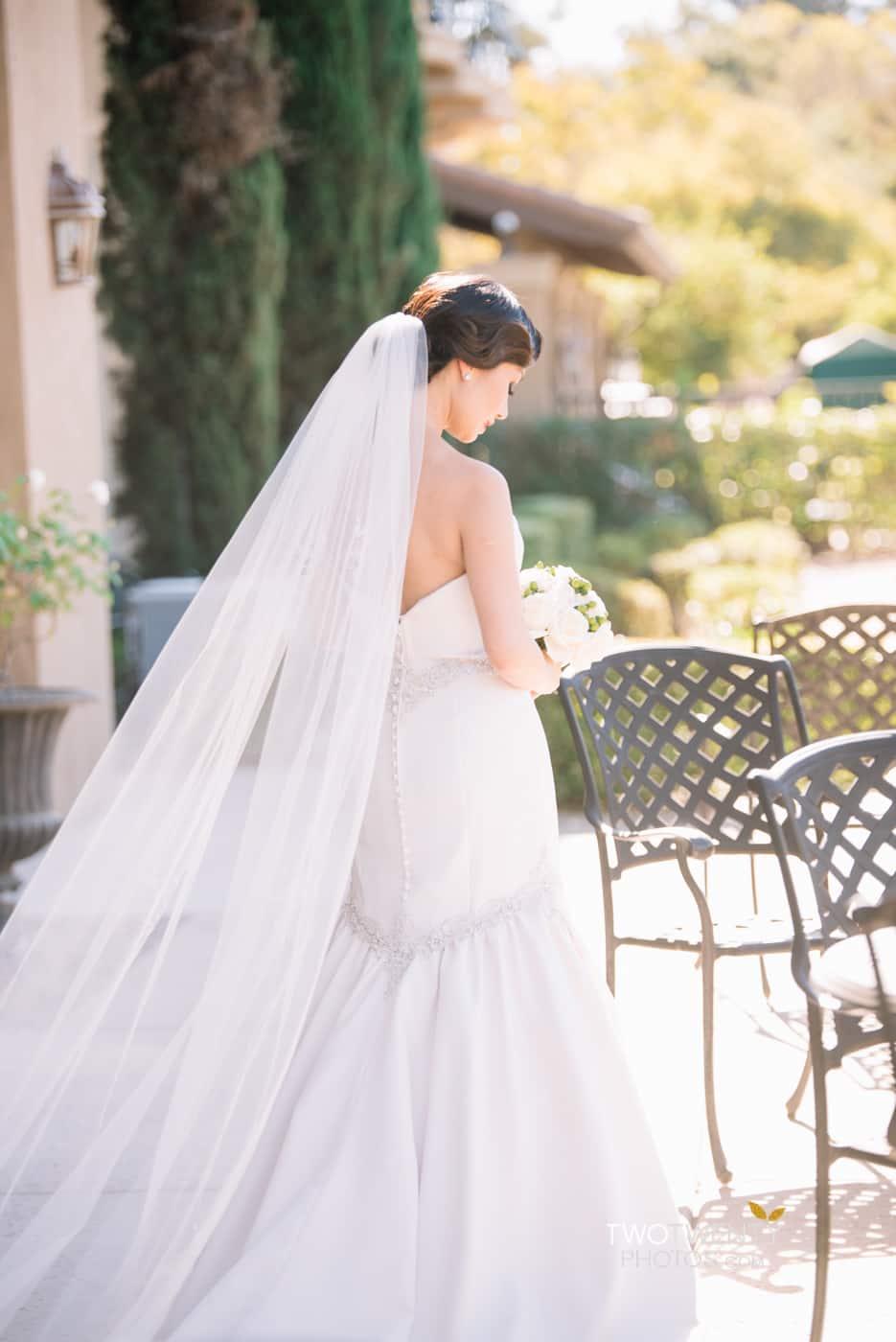 great-gatsby-sacramento-wedding-westin-hotel_-9