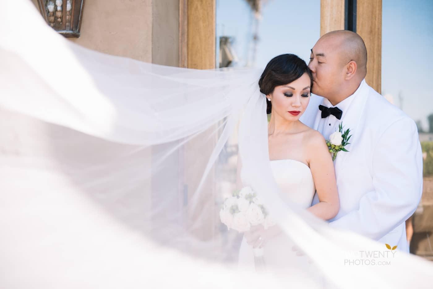 great-gatsby-sacramento-wedding-westin-hotel_