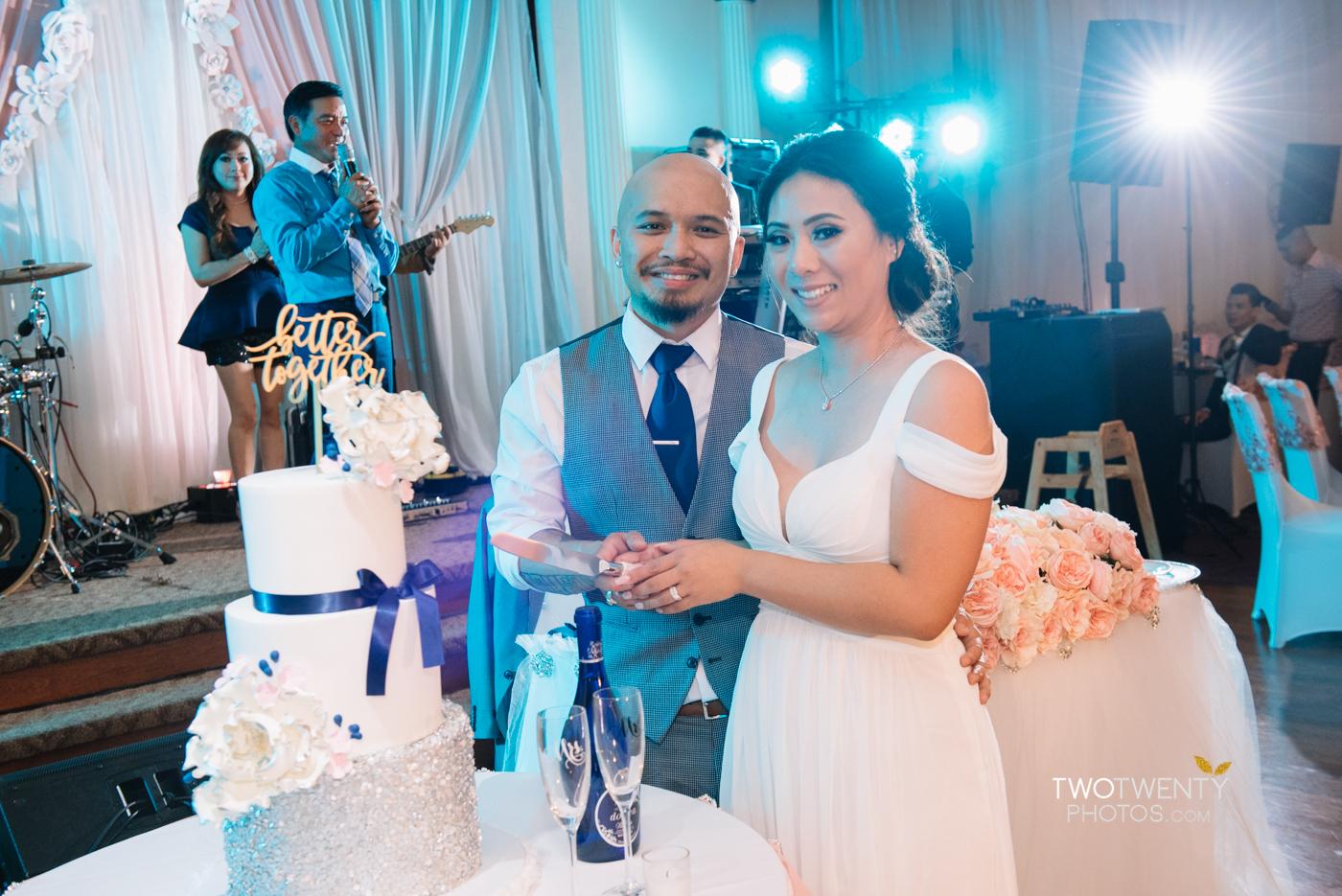 happy-garden-sacramento-wedding-photographer_-15