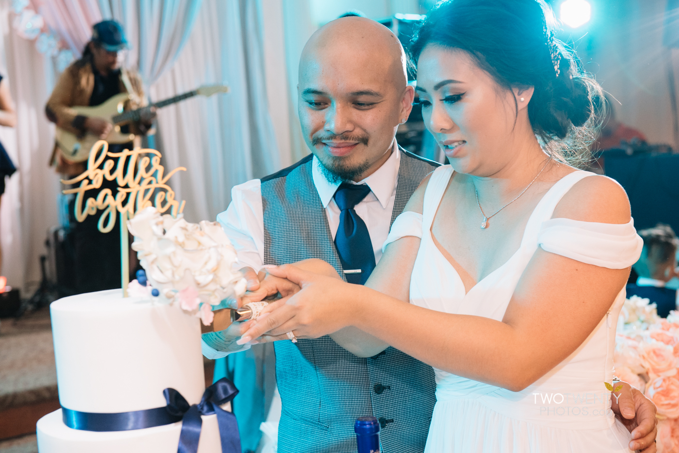 happy-garden-sacramento-wedding-photographer_-17