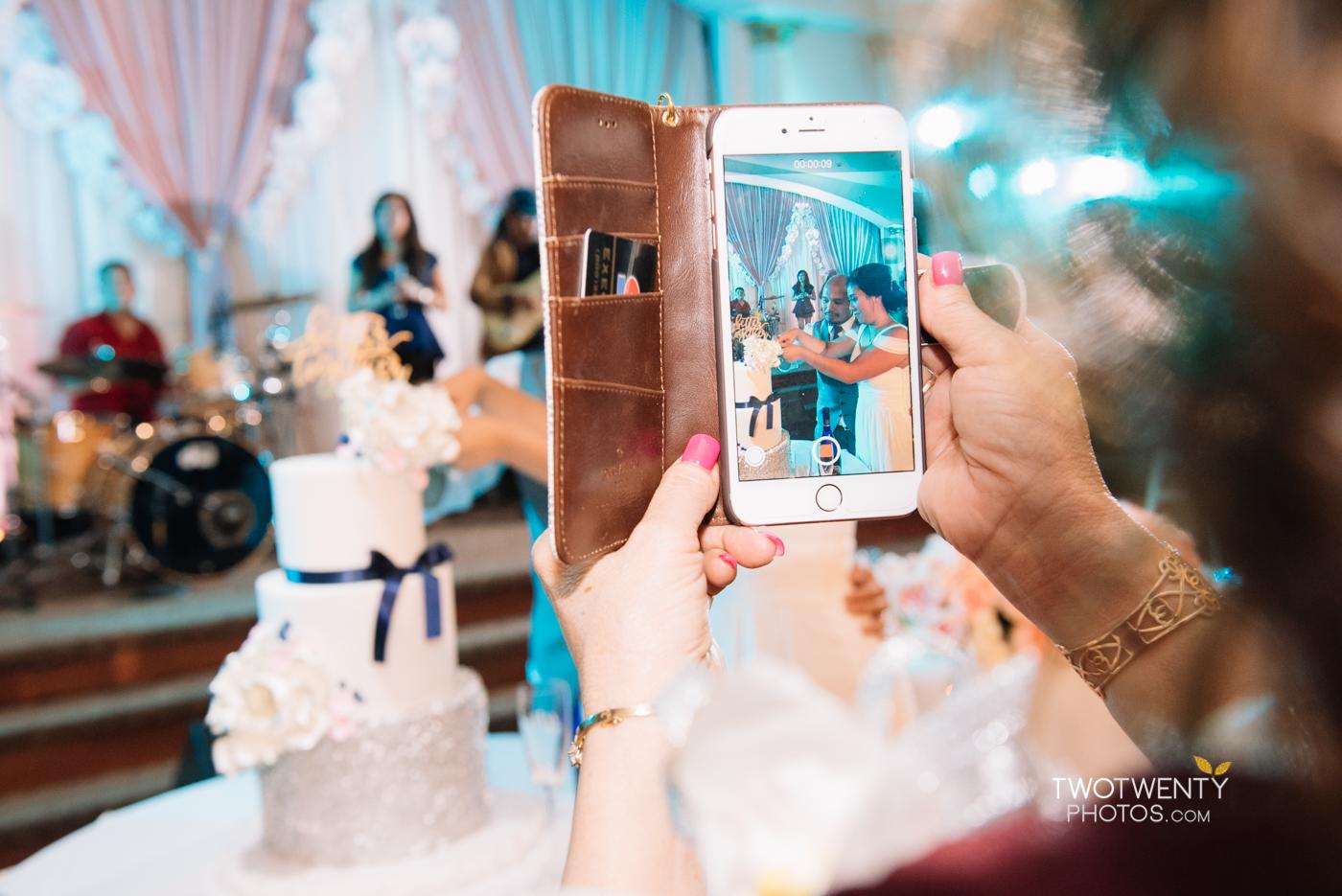 happy-garden-sacramento-wedding-photographer_-18
