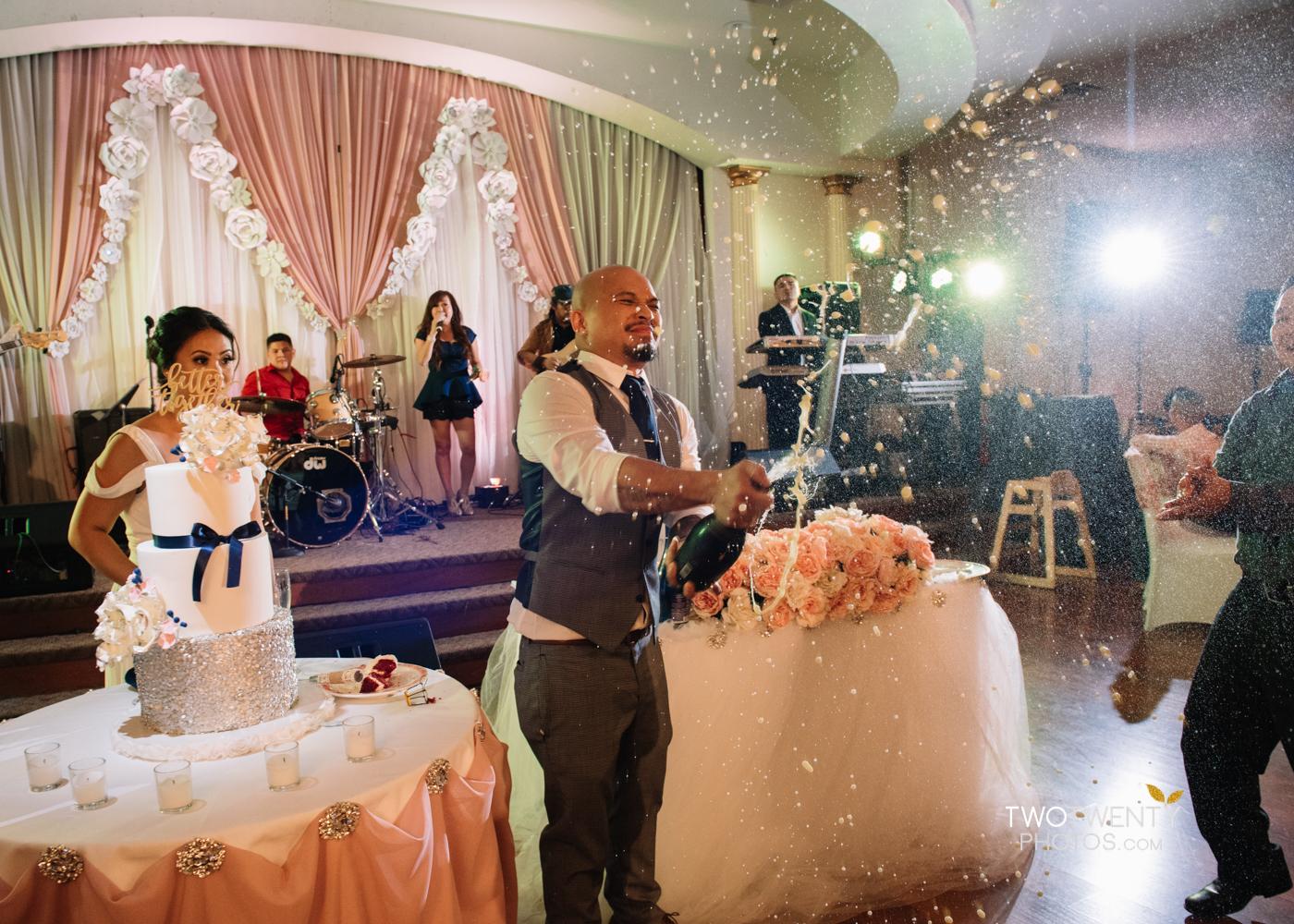 happy-garden-sacramento-wedding-photographer_-21