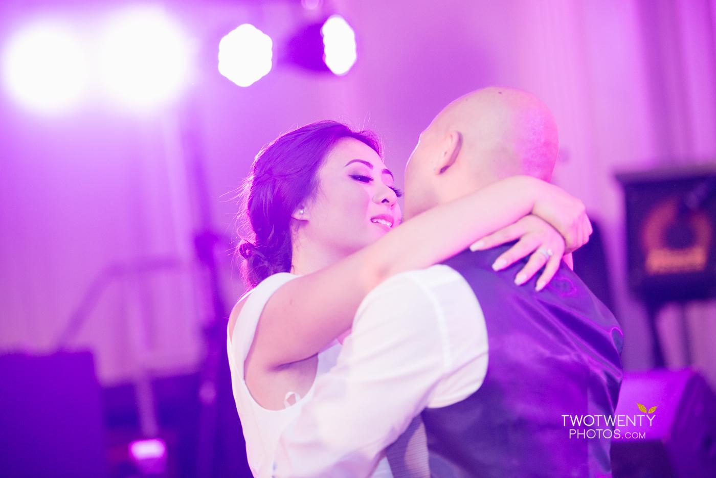 happy-garden-sacramento-wedding-photographer_-25