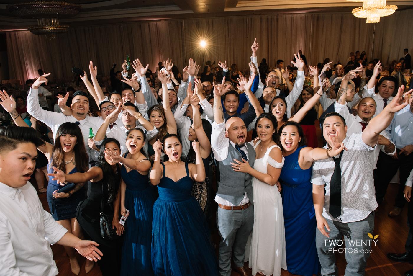 happy-garden-sacramento-wedding-photographer_-30