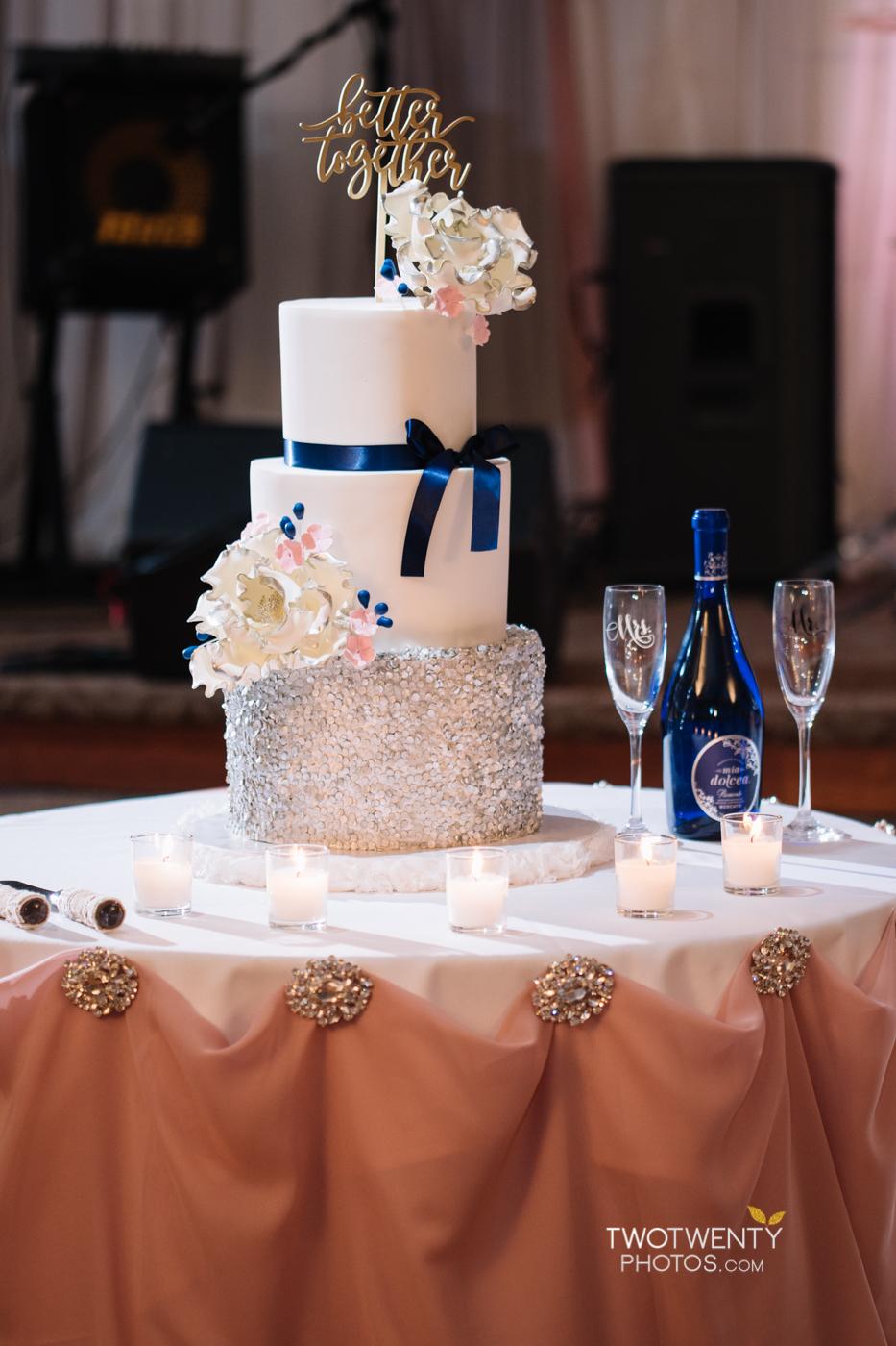 happy-garden-sacramento-wedding-photographer_-4
