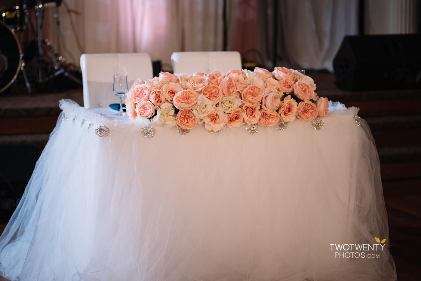 happy-garden-sacramento-wedding-photographer_-5