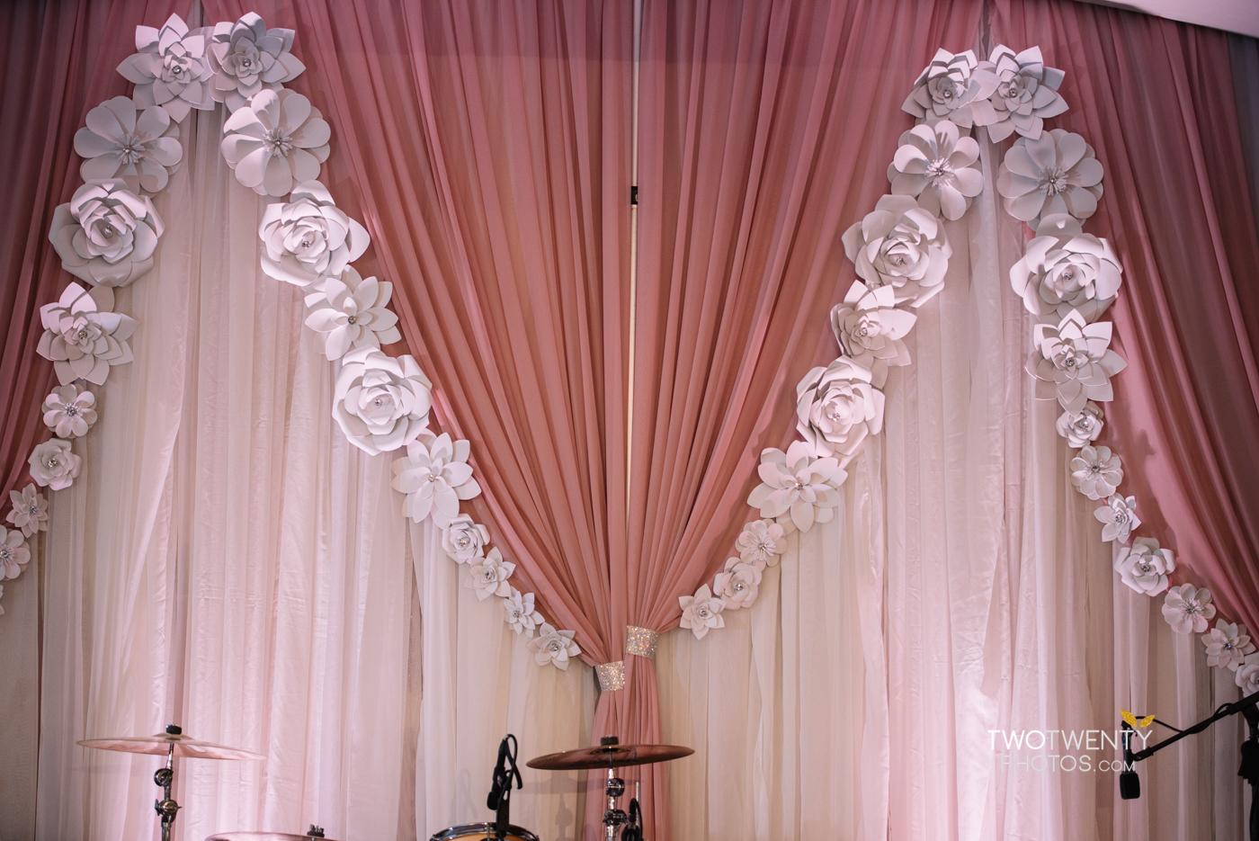 happy-garden-sacramento-wedding-photographer_-6
